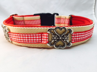 hundehalsband-traditionell