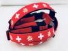 Swiss Hundehalsband 02