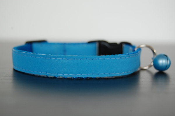 katzenhalsband-hellblau