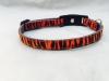 katzenhalsband-zebra-orange