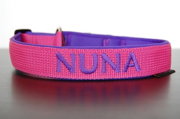 hundehalsband-nuna