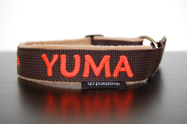 zugstophalsband-yuma