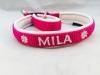 hundehalsband-bestickt-pink-01