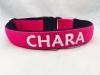hundehalsband-bestickt-pink