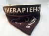 therapiehund-hundehalsband-05