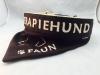 therapiehund-hundehalsband-06