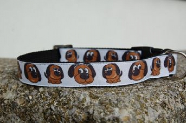 design_hundehalsband_doggy