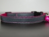 katzenhalsband-schwarz-pink