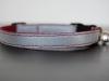 katzenhalsband-silber-bordeaux