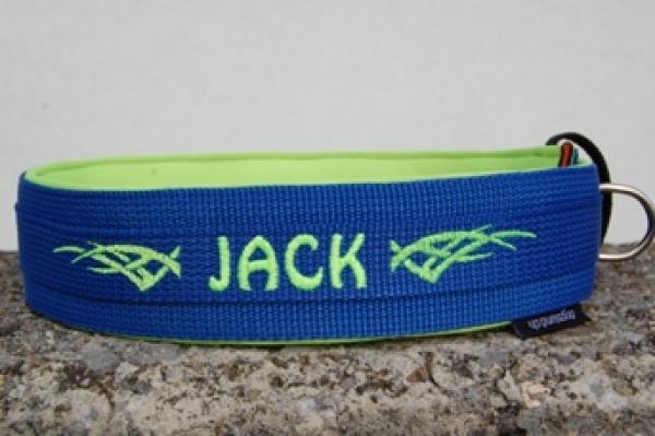 hundehalsband-jack