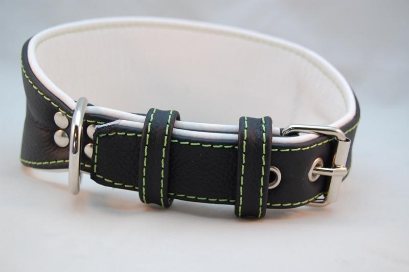 Hundehalsband Windhunde