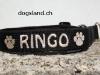 zugstophalsband-ringo