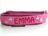 hundehalsband-emma