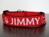 hundehalsband-jimmy