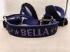 Pferdehalfter Bella